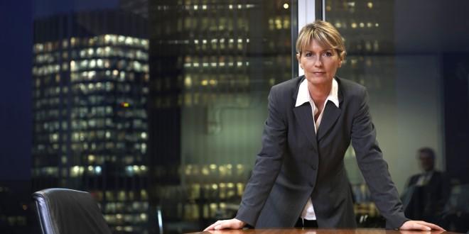Women-Lawyers-Leadership