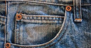 full_jeans-shutterstock_307539221