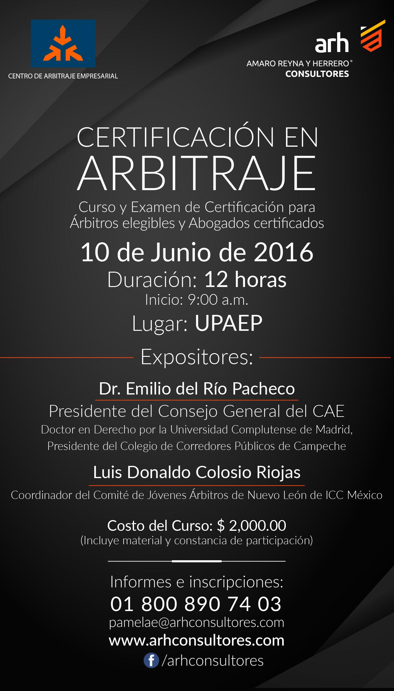 curso_arbitraje_
